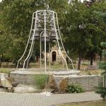 Zvonkohra