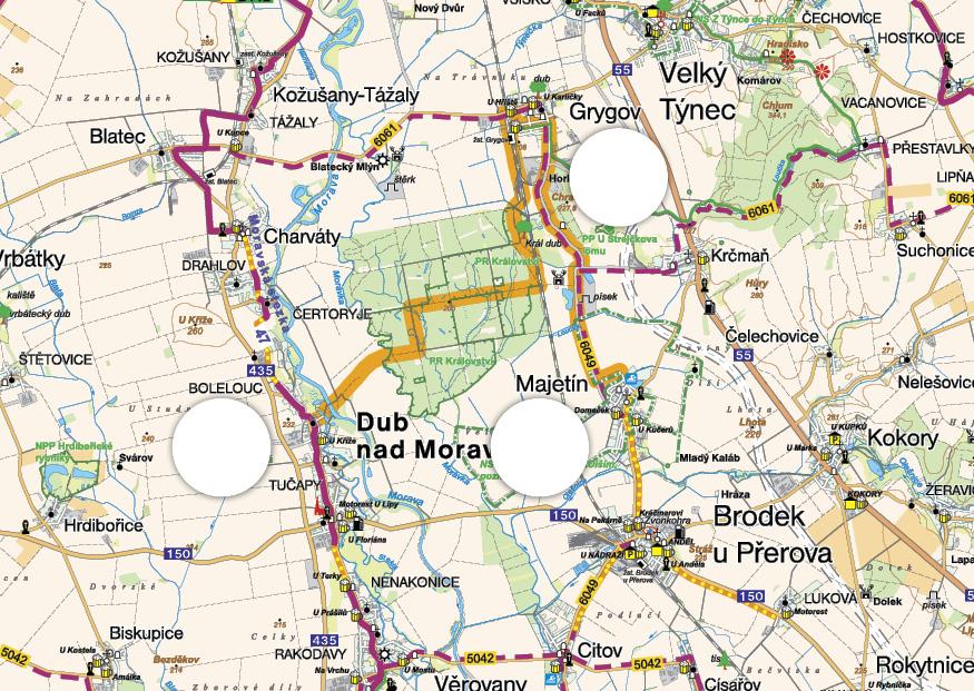 n kralovstvim na kole mapa2, obrázek se otevře v novém okně